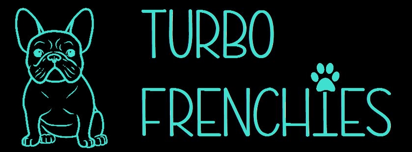 Turbo Frenchies